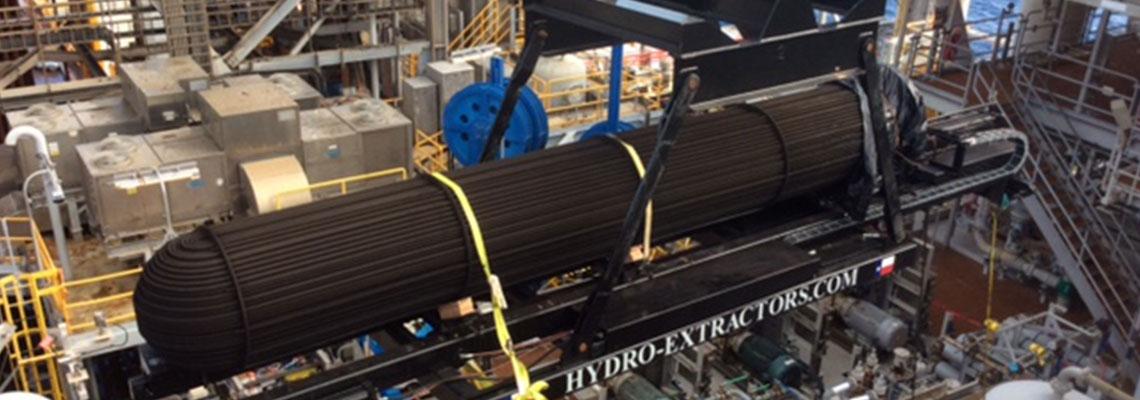 Hydro-Extractors-Model-504