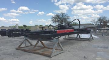 Used-504-Bundle-Extractor