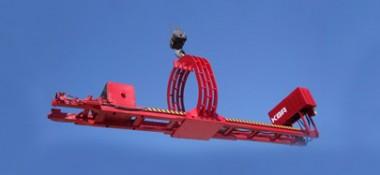 Model 2020 Bundle Extractor | Hydro-Extractors